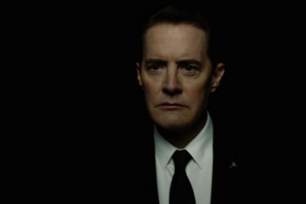 twin peaks revival questions dale cooper kyle maclachlan