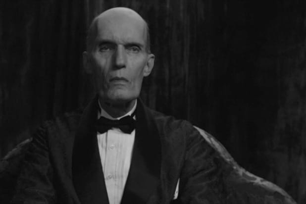 twin peaks revival the giant carel struycken