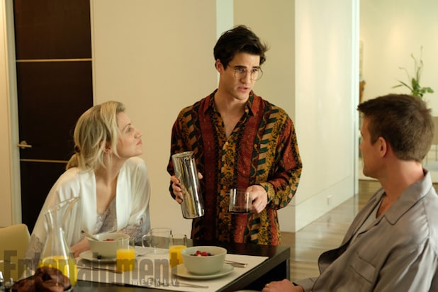 'The Assassination of Gianni Versace' to Premiere on FX Jan. 17