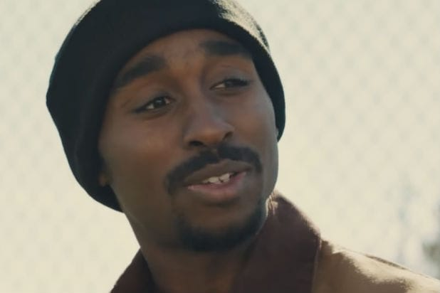 All Eyez On Me Prison Rape