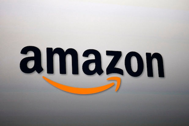 FBI Arrests Capitol Riot Attendee Who Planned to Bomb Amazon Data Center