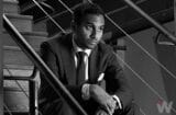 Aziz Ansari EmmyWrap Comedy Drama Actors