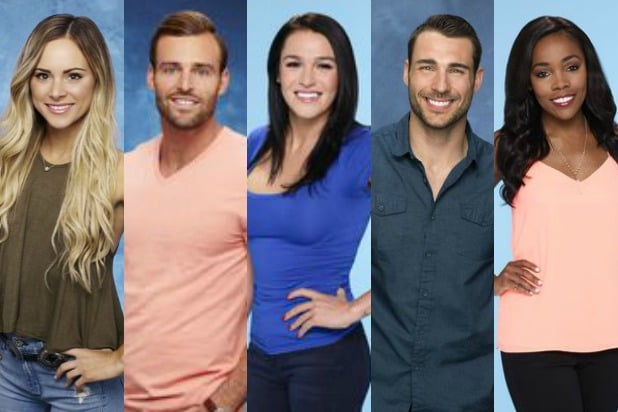 Bachelor In Paradise Resumes Read Abc And Warner Bros Statements