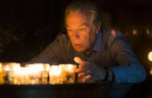'Better Call Saul'