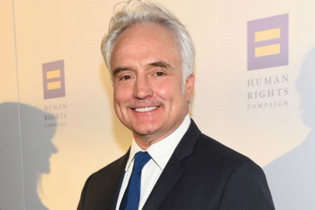 Bradley Whitford Joins 'Handmaid's Tale' for Major Season 2 Role