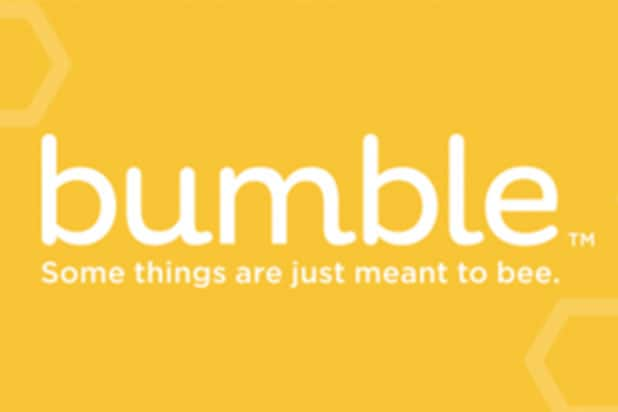 Bumble drops Facebook login requirement from its registration process