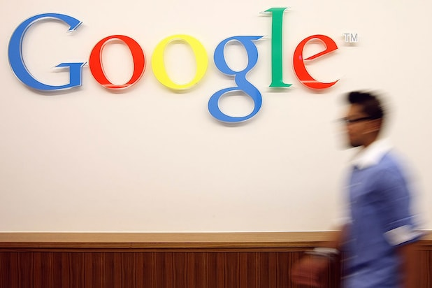 Google Fires Software Engineer For Controversial Memo On Women In Tech
