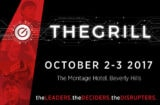 TheGrill Conference 2017