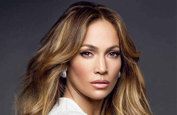 JENNIFER LOPEZ J LO Hollywood Celebrity Poster TV Movie Poster 24 in by 36 in 6