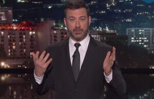 Jimmy Kimmel Beyonce Twins