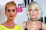 Katy Perry Apologizes Taylor Swift