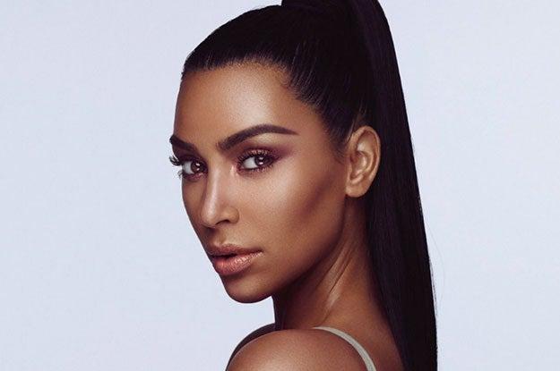 Essay on Black Beauty