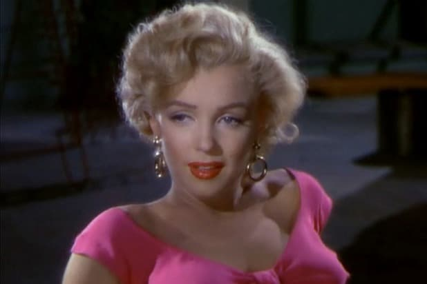 23e14ce8a6b0 10 Marilyn Monroe Film Clips That Prove She Had Acting Chops (Videos)