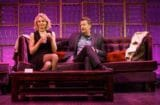 Matthew Perry Jennifer Morrison End O fLonging
