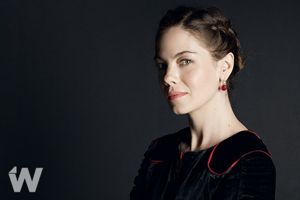Saint Judy' Film Review: Michelle Monaghan Plays a Crusading
