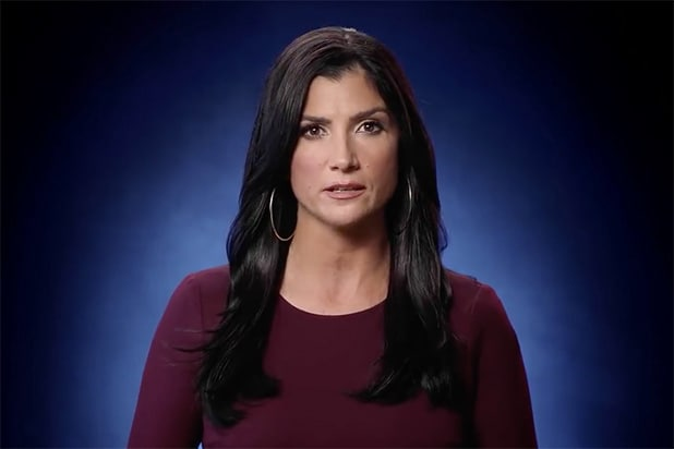 NRA ad