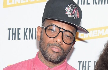 How Mobb Deep's Prodigy Saved 'Shook Ones' (Video)