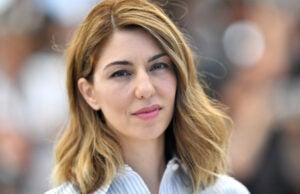 Sofia Coppola The Beguiled