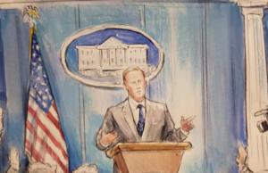 Spicer Sketch