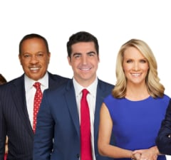 Fox News The Five