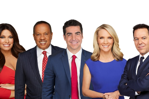 Image result for Pics of The Five on Fox News