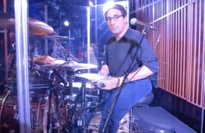 The Jay Sekulow Band