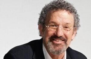 Thomas Schlamme Directors Guild
