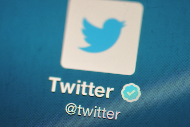 Twitter may introduce feature to let users flag 'fake news'