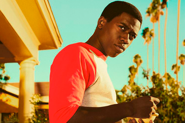 'Snowfall' Renewed for Season 2 by FX