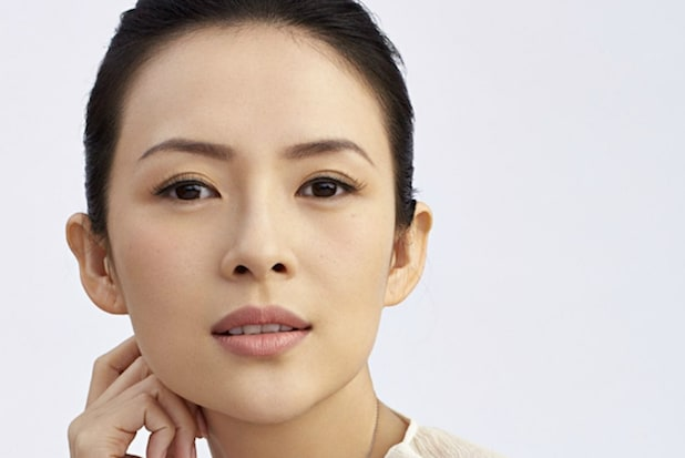 GODZILLA: KING OF THE MONSTERS (2019): Zhang Ziyi Added To Sci-Fi Sequel