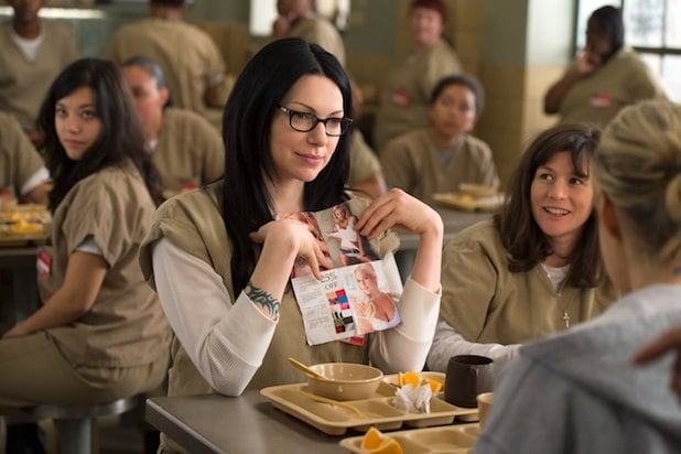 alex vause laura prepon