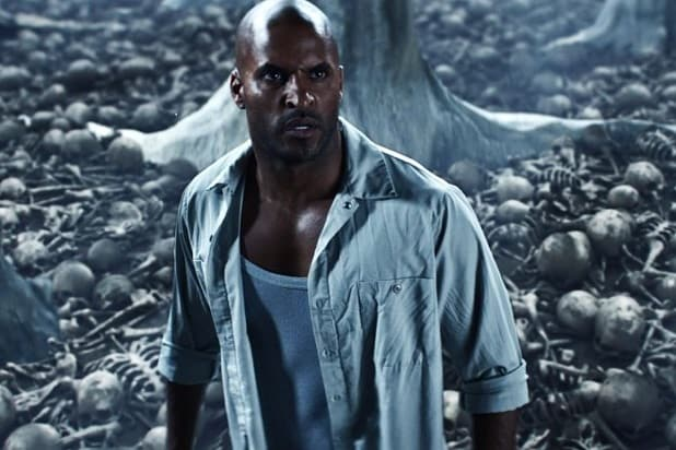 american gods questions season 2 shadow