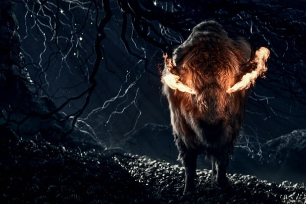 american gods shadow moon buffalo