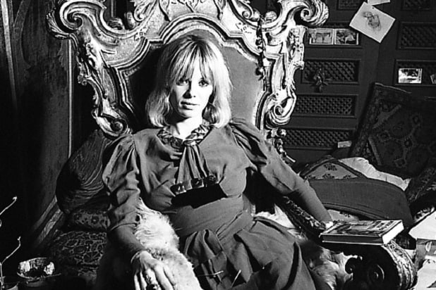 Anita Pallenberg Keith Richards Daughters Wedding.Anita Pallenberg Remembered By Keith Richards A Most Remarkable Woman