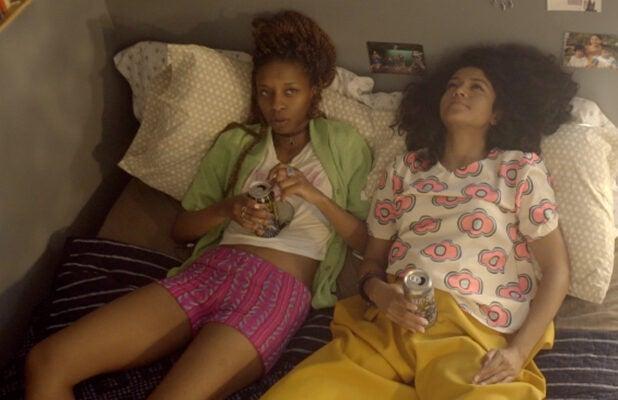 Popular Web Series 'Brown Girls' Gets HBO Development Deal
