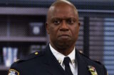 captain-holt-brooklyn-nine-nine