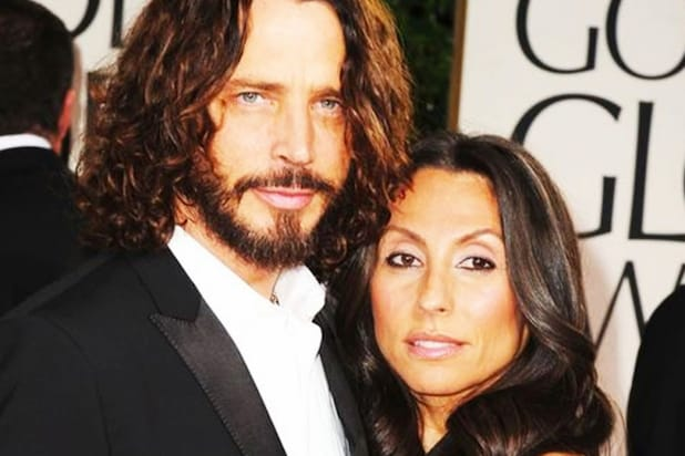 chris-cornell-vicky-open-letter