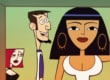 Clone High on HBO Max