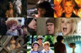 Kids movies 80s featured