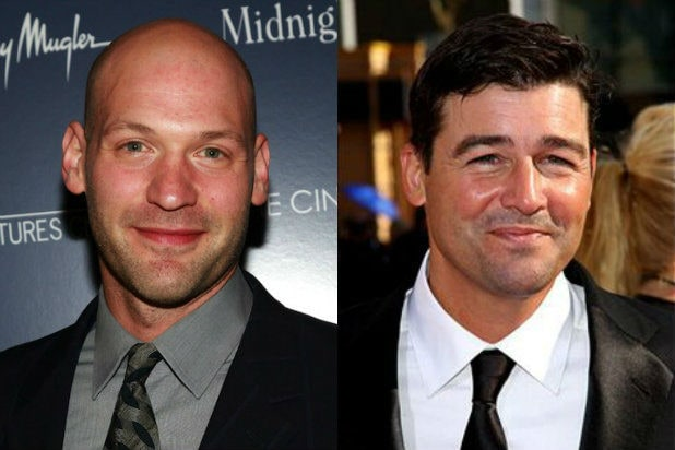 Corey Stoll to play Buzz Aldrin in Neil Armstrong biopic