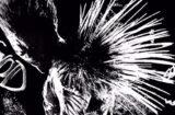 death note netflix ryuk