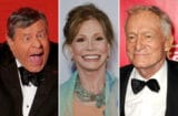 notable deaths 2017 jerry lewis mary tyler moore hugh hefner