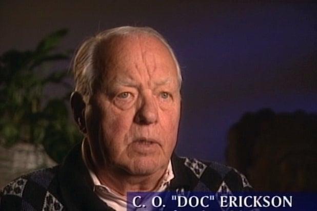 co doc erickson