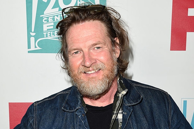Gotham Filmstar Donal Logue's Son Gone Missing, Pleads Twitter Followers For Help