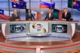 Fox Sports Confederations Cup