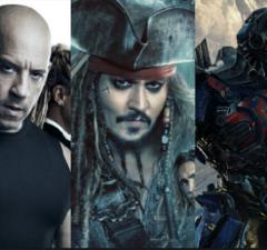 franchise fatigue sequels box office