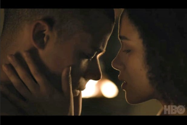 game of thrones trailer grey worm missandei