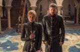 Game of Thrones Season 7 Nikolaj Coster-Waldau Lena Headey premiere recap