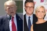 trump morning joe mika