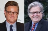 morning joe scarborough steve bannon
